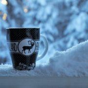 大寒 甘酒の日(1月20日)由来や意味は?一年で一番寒い日いつまで?